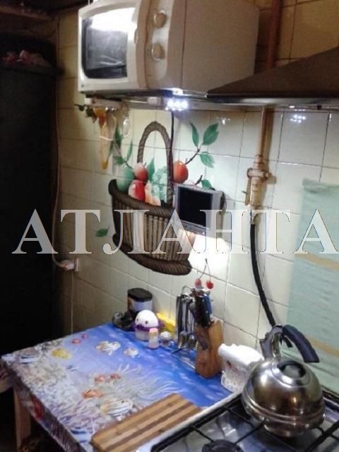 Продается 1-комнатная квартира на ул. Новосельского — 30 000 у.е. (фото №4)