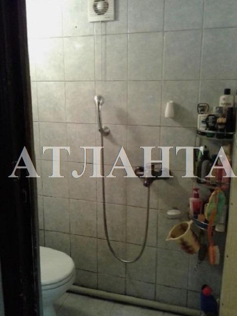 Продается 1-комнатная квартира на ул. Новосельского — 30 000 у.е. (фото №5)