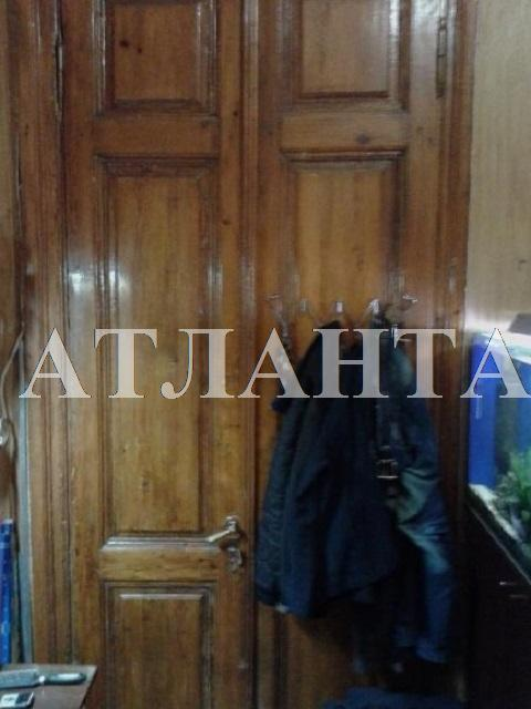 Продается 1-комнатная квартира на ул. Новосельского — 30 000 у.е. (фото №6)