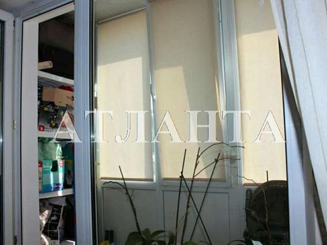 Продается 2-комнатная квартира на ул. Столбовая — 26 400 у.е. (фото №4)