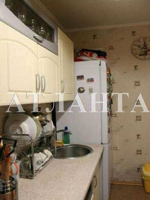 Продается 2-комнатная квартира на ул. Столбовая — 26 400 у.е. (фото №6)