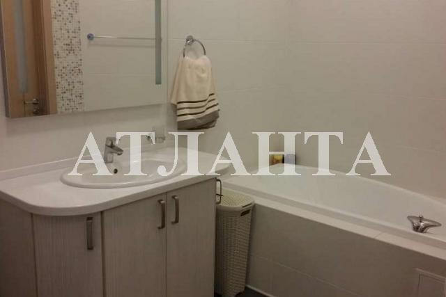 Продается 2-комнатная квартира на ул. Гагаринское Плато — 130 000 у.е. (фото №5)