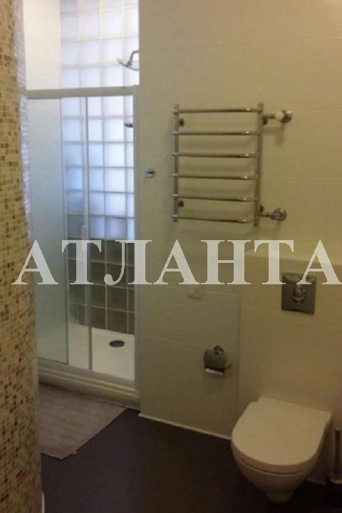 Продается 2-комнатная квартира на ул. Гагаринское Плато — 140 000 у.е. (фото №6)