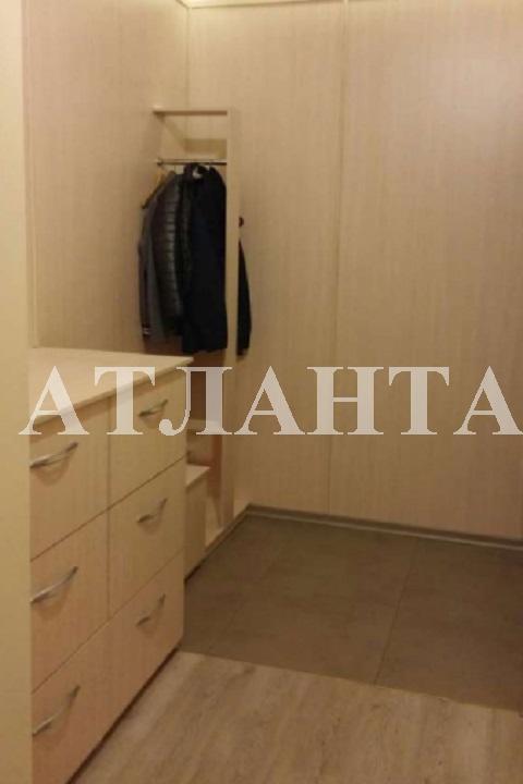 Продается 2-комнатная квартира на ул. Гагаринское Плато — 140 000 у.е. (фото №7)