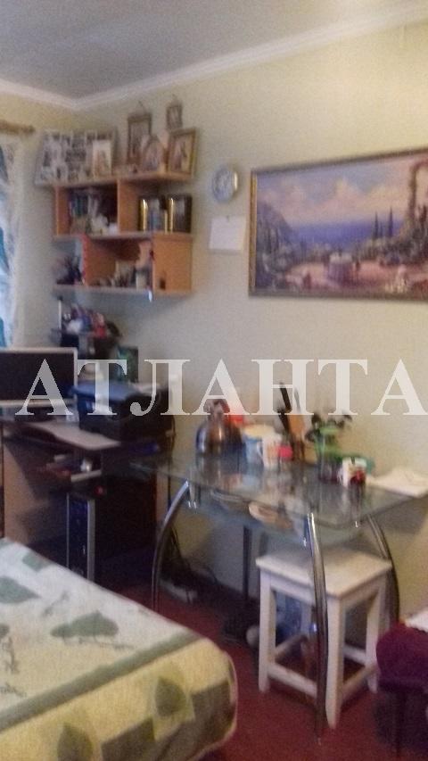 Продается 1-комнатная квартира на ул. Черняховского — 14 000 у.е. (фото №2)