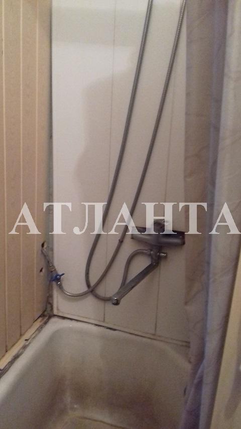 Продается 1-комнатная квартира на ул. Черняховского — 14 000 у.е. (фото №6)