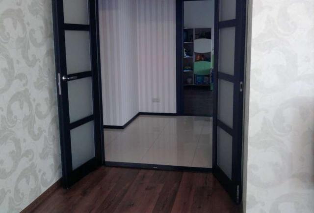 Продается 3-комнатная квартира на ул. Левитана — 100 000 у.е. (фото №7)