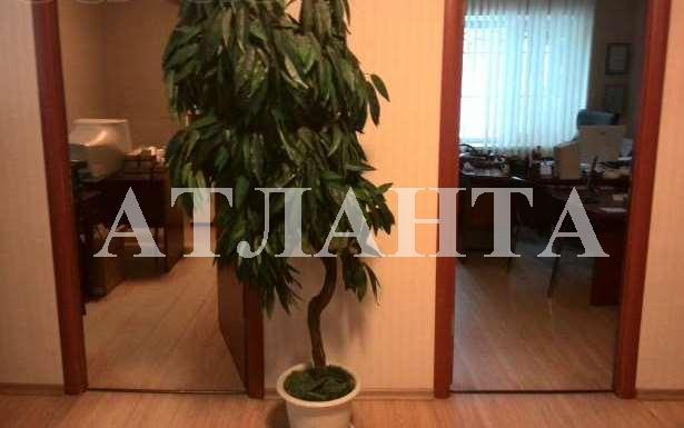 Продается 4-комнатная квартира на ул. Терешковой — 60 000 у.е. (фото №4)