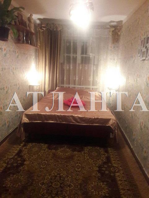 Продается 3-комнатная квартира на ул. Терешковой — 35 000 у.е. (фото №6)