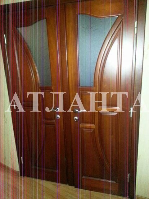 Продается 2-комнатная квартира на ул. Среднефонтанская — 44 000 у.е. (фото №3)