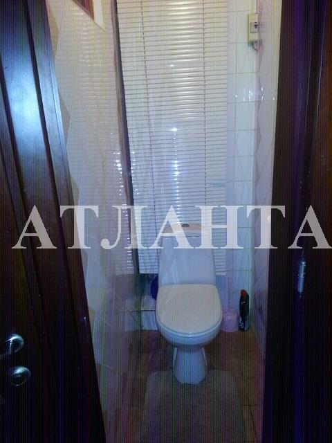 Продается 2-комнатная квартира на ул. Среднефонтанская — 39 400 у.е. (фото №6)
