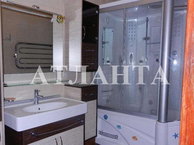 Продается 1-комнатная квартира на ул. Вишневского Ген. Пер. — 55 000 у.е. (фото №7)