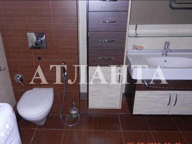 Продается 1-комнатная квартира на ул. Вишневского Ген. Пер. — 55 000 у.е. (фото №8)