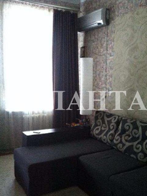 Продается 2-комнатная квартира на ул. Скидановская — 56 000 у.е.