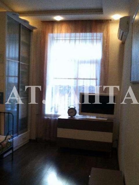 Продается 2-комнатная квартира на ул. Скидановская — 56 000 у.е. (фото №2)