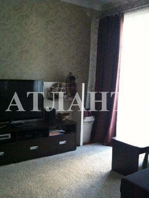 Продается 2-комнатная квартира на ул. Скидановская — 56 000 у.е. (фото №3)