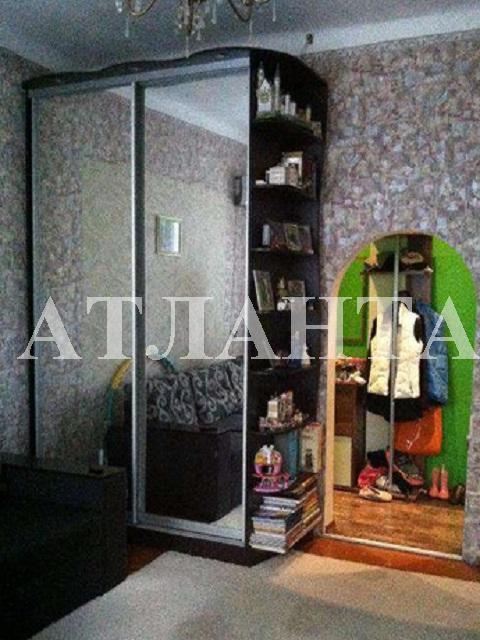 Продается 2-комнатная квартира на ул. Скидановская — 56 000 у.е. (фото №4)