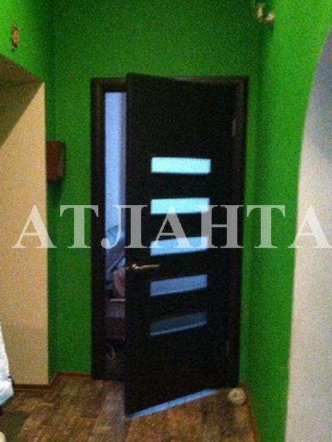Продается 2-комнатная квартира на ул. Скидановская — 56 000 у.е. (фото №5)