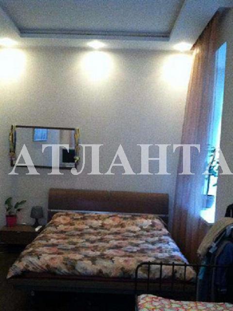 Продается 2-комнатная квартира на ул. Скидановская — 56 000 у.е. (фото №6)