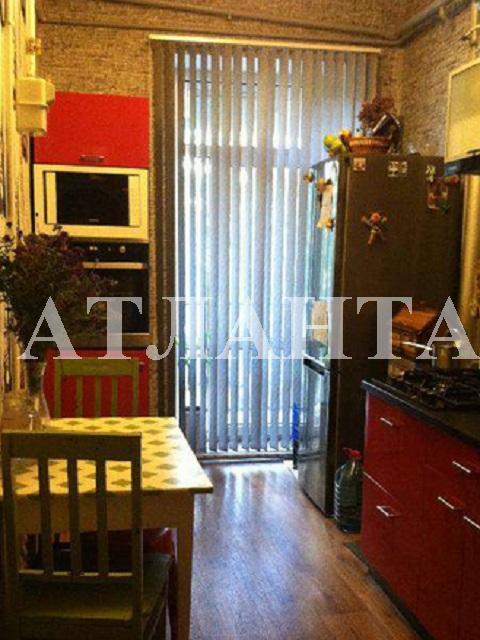 Продается 2-комнатная квартира на ул. Скидановская — 56 000 у.е. (фото №7)