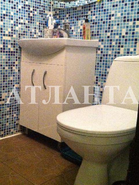 Продается 2-комнатная квартира на ул. Скидановская — 56 000 у.е. (фото №9)