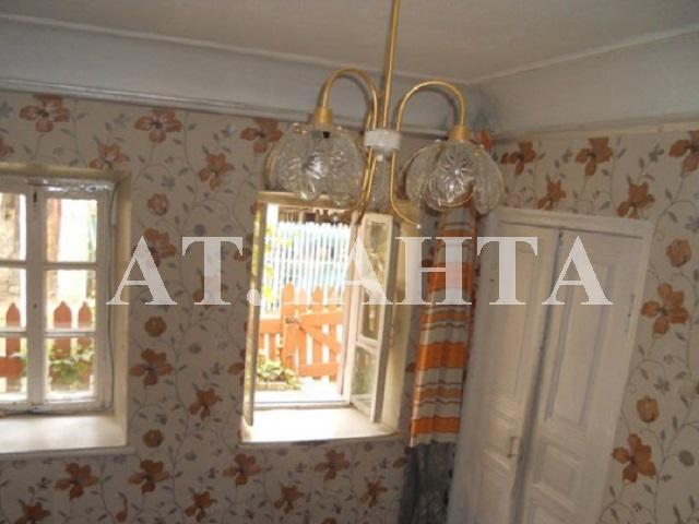 Продается 2-комнатная квартира на ул. Новосельского — 26 000 у.е.