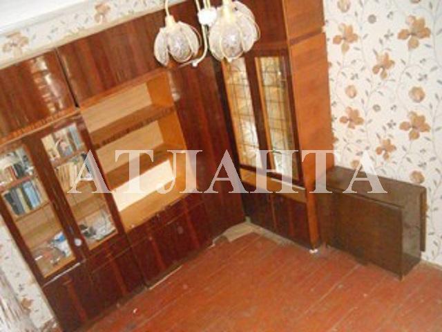 Продается 2-комнатная квартира на ул. Новосельского — 26 000 у.е. (фото №3)