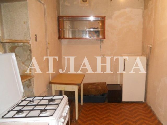 Продается 2-комнатная квартира на ул. Новосельского — 26 000 у.е. (фото №4)