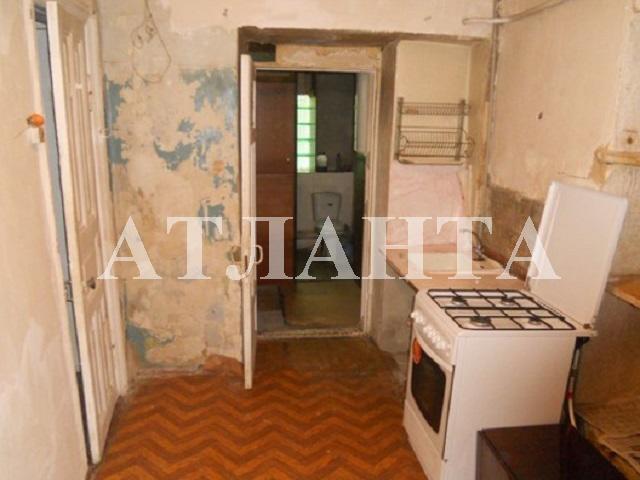 Продается 2-комнатная квартира на ул. Новосельского — 26 000 у.е. (фото №5)