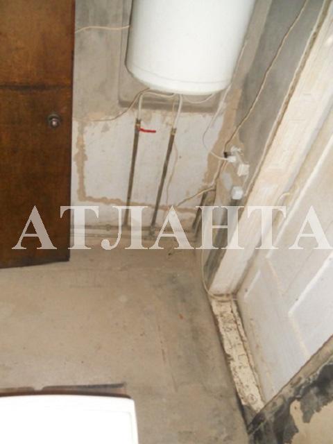 Продается 2-комнатная квартира на ул. Новосельского — 26 000 у.е. (фото №7)