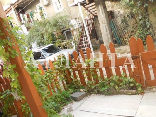 Продается 2-комнатная квартира на ул. Новосельского — 26 000 у.е. (фото №8)