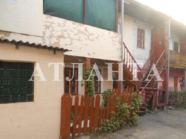 Продается 2-комнатная квартира на ул. Новосельского — 26 000 у.е. (фото №9)