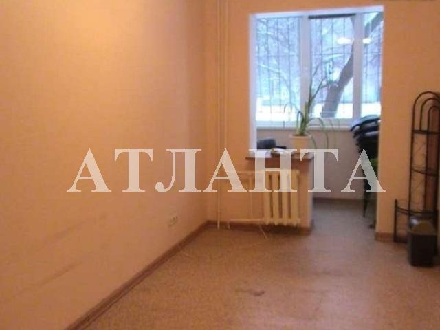 Продается 3-комнатная квартира на ул. Маршала Жукова — 44 000 у.е.