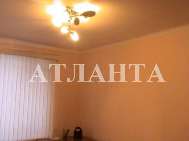 Продается 3-комнатная квартира на ул. Маршала Жукова — 44 000 у.е. (фото №2)