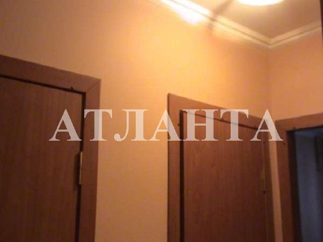 Продается 3-комнатная квартира на ул. Маршала Жукова — 44 000 у.е. (фото №5)