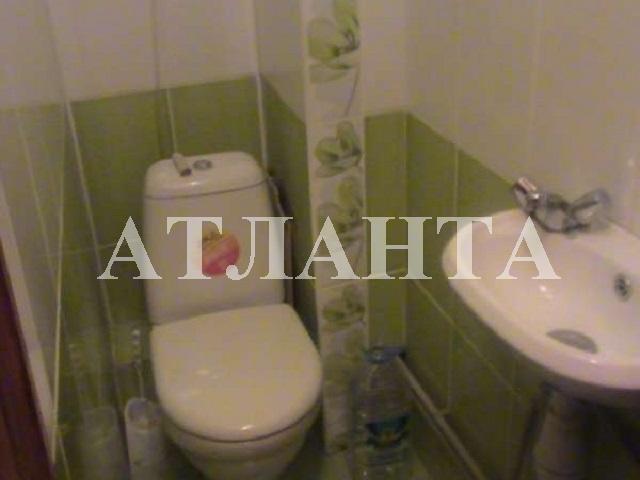 Продается 3-комнатная квартира на ул. Маршала Жукова — 44 000 у.е. (фото №6)