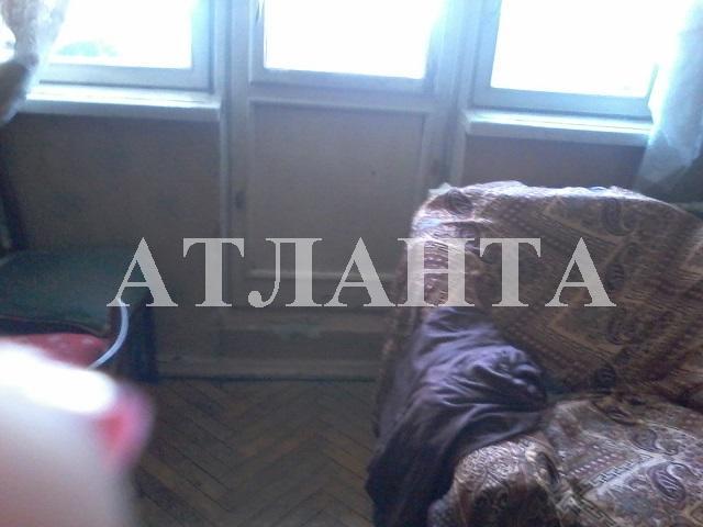Продается 2-комнатная квартира на ул. Артиллерийская — 33 000 у.е. (фото №2)