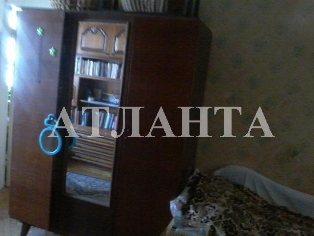 Продается 2-комнатная квартира на ул. Артиллерийская — 33 000 у.е. (фото №3)