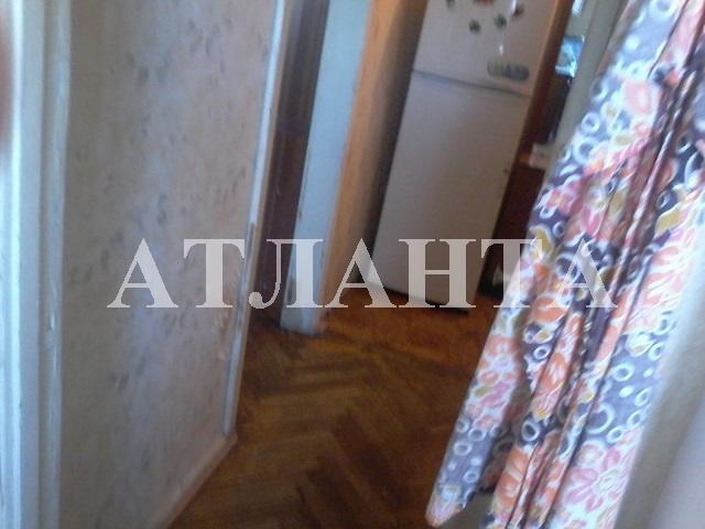 Продается 2-комнатная квартира на ул. Артиллерийская — 33 000 у.е. (фото №4)