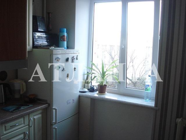 Продается 2-комнатная квартира на ул. Артиллерийская — 33 000 у.е. (фото №5)