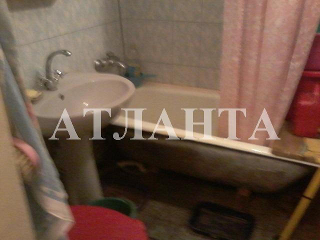 Продается 2-комнатная квартира на ул. Артиллерийская — 33 000 у.е. (фото №6)