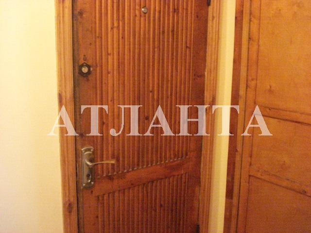 Продается 2-комнатная квартира на ул. Артиллерийская — 33 000 у.е. (фото №7)