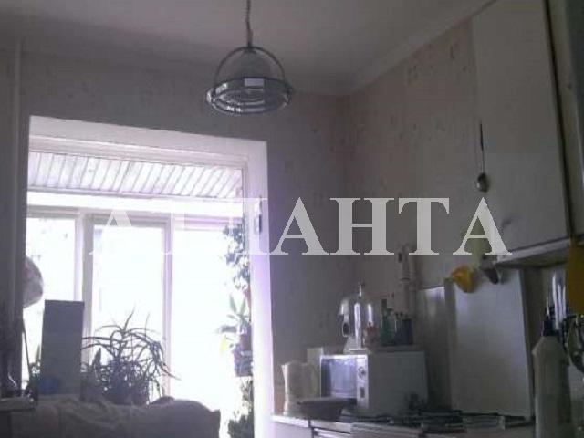 Продается 3-комнатная квартира на ул. Варненская — 54 000 у.е. (фото №3)