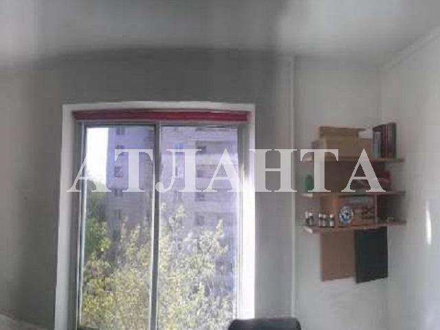 Продается 3-комнатная квартира на ул. Варненская — 54 000 у.е. (фото №4)