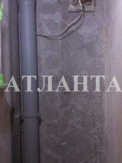 Продается 3-комнатная квартира на ул. Варненская — 54 000 у.е. (фото №5)