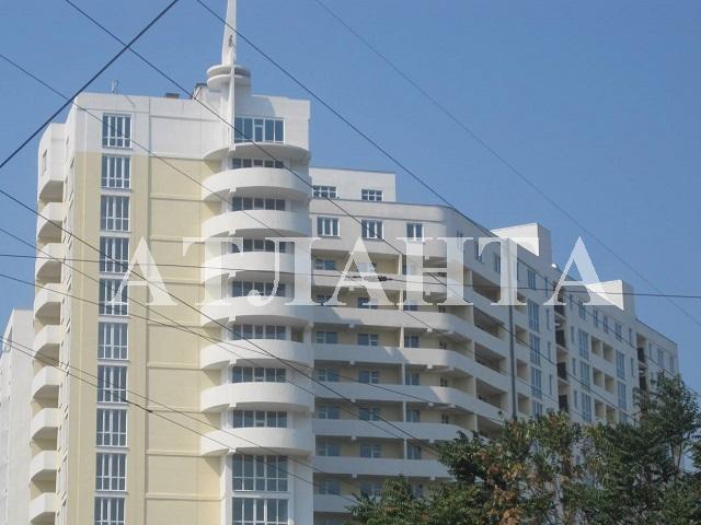 Продается 3-комнатная квартира на ул. Академика Королева — 86 000 у.е.