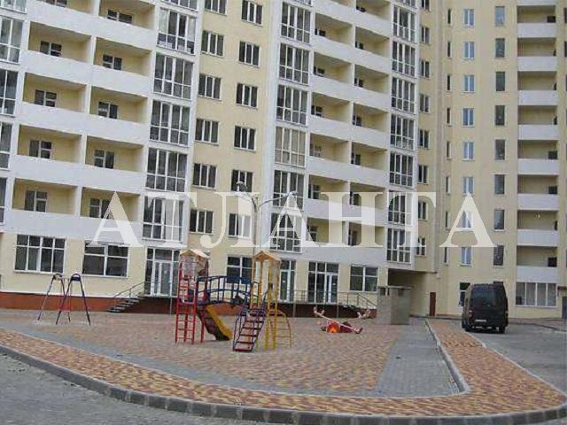 Продается 3-комнатная квартира на ул. Академика Королева — 86 000 у.е. (фото №2)