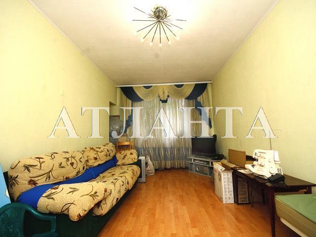 Продается 3-комнатная квартира на ул. Средняя — 69 000 у.е. (фото №2)