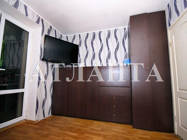 Продается 3-комнатная квартира на ул. Средняя — 69 000 у.е. (фото №3)