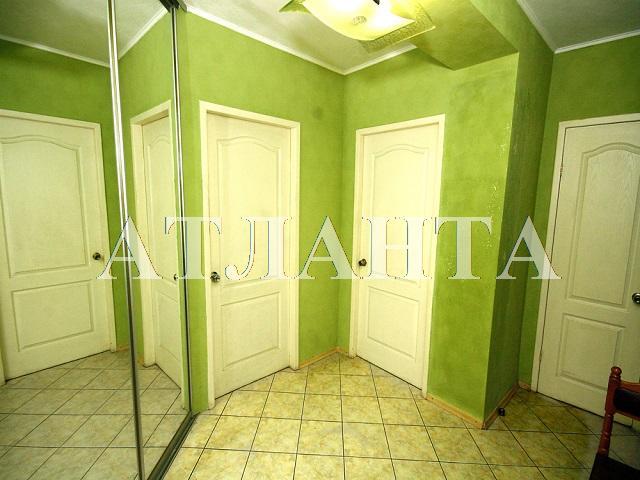 Продается 3-комнатная квартира на ул. Средняя — 69 000 у.е. (фото №4)